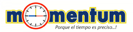 Momentum con Miguel Gil